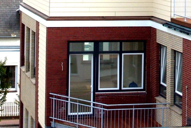 www loft. Black Bedroom Furniture Sets. Home Design Ideas